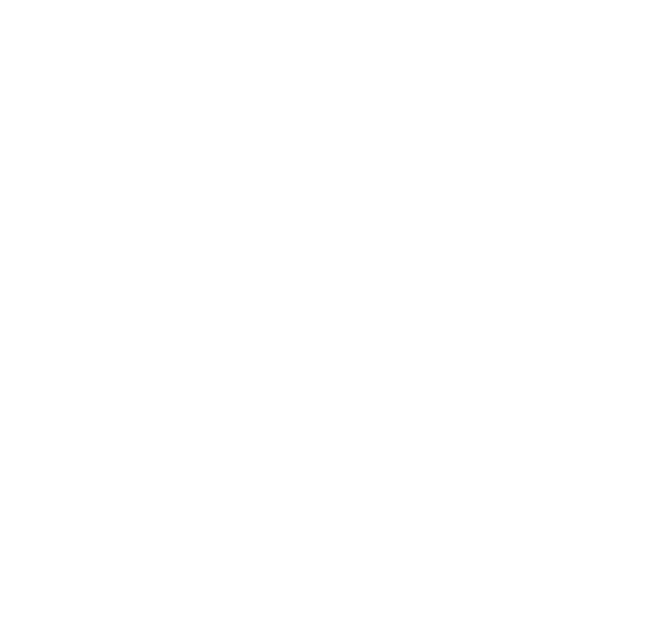 erkelenz logo 4c weiss