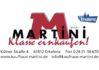 Firmenlogo Martini Neu Page001
