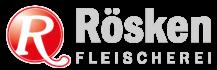 Logo 2015 Verlauf Quer
