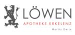 Logo Löwenapo