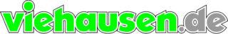 Logo Viehausen De 2016