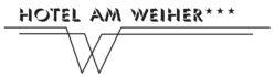 Logohawrichtigkurz