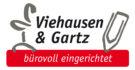 Viga Logo 2012 C