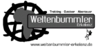 Wb Logo Dhl