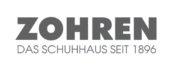 Zohren Logo