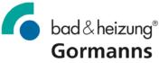 Bh Gormanns 4c