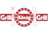 Grill Koenig Erkelenz Logo