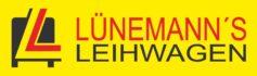 Logo Luenemanns Bg Jpg