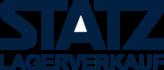 Statz Logo