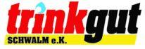 Trinkgut Logo 50x17mm1